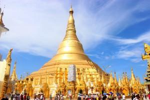 shwedagon-pagoda-666763_960_720